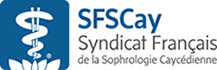 SFSCay