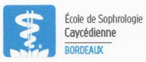 logo ESC 33