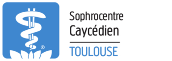 Sophrocentre caycedien Toulouse