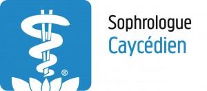 Logo Sofrocay Sophrologue