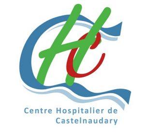 Centre Hospitalier Castelnaudary